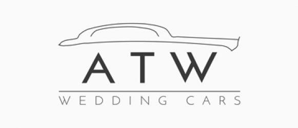 ATW Wedding Cars